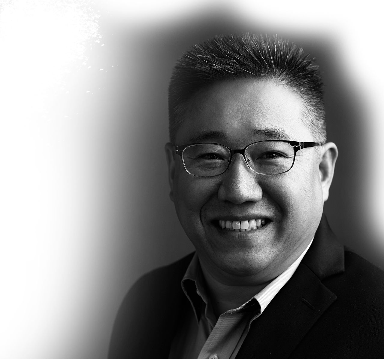 Not Forgotten | A New Book by Kenneth Bae
